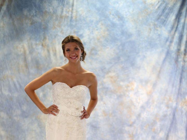 Tmx 1457291042564 Cy2a1670 Urbandale wedding dress