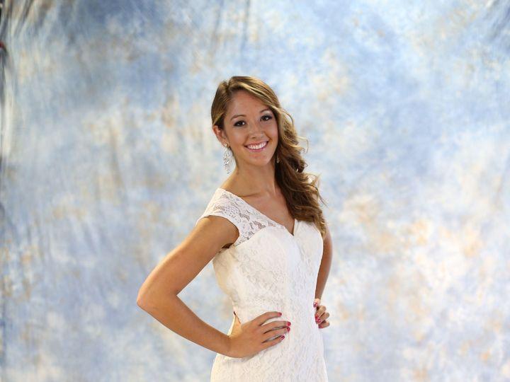 Tmx 1457291290526 Cy2a9822 Urbandale wedding dress