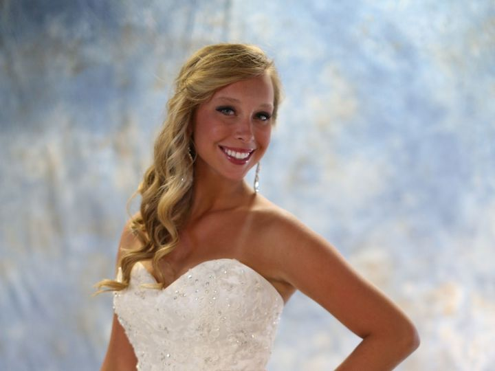 Tmx 1457297009699 Cy2a1650 Urbandale wedding dress
