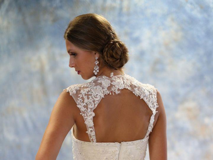 Tmx 1457297009930 Cy2a1597 Urbandale wedding dress