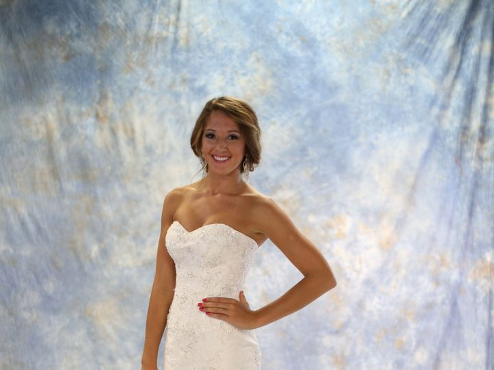 Tmx 1457297063450 Cy2a1664 Urbandale wedding dress