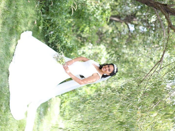 Tmx 1457297134336 Cy2a2558 Urbandale wedding dress