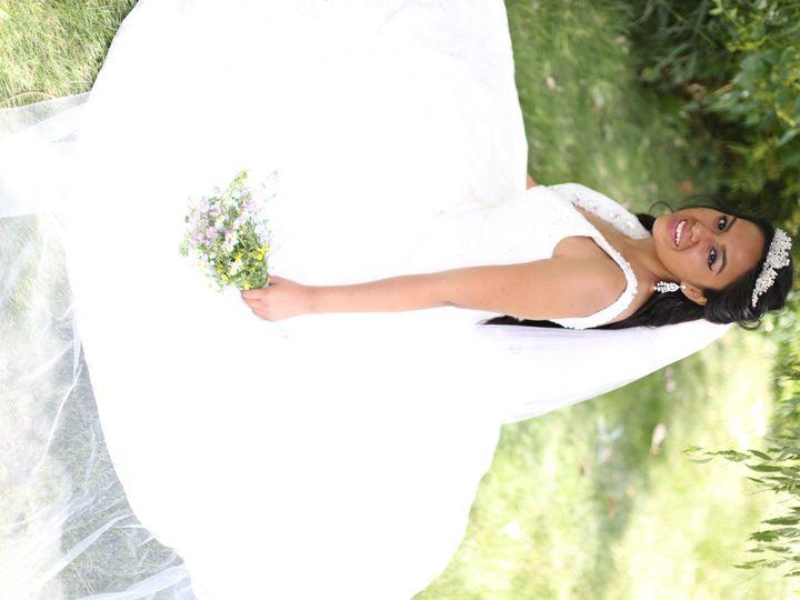 Tmx 1457297195890 Cy2a2569 Urbandale wedding dress