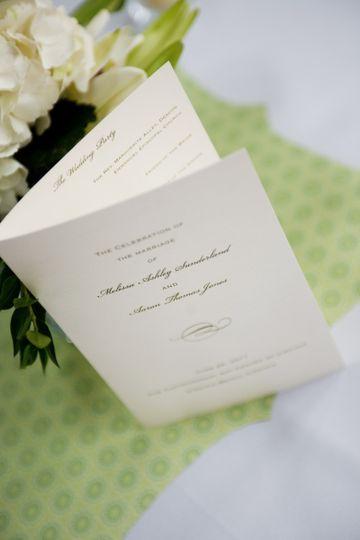 pre ceremony 201107110189