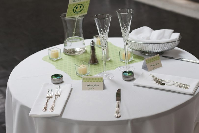 reception201107110050