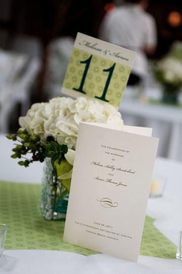 pre ceremony 201107110187