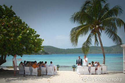 WeddingPhotos031