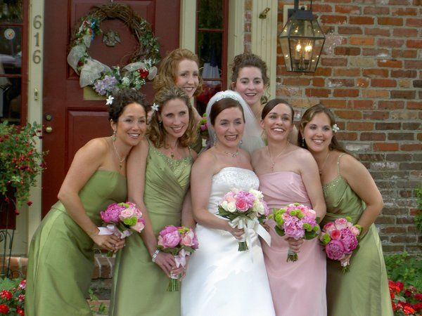 GreatBridesmaids 40TheCedarsfrtdoor 282 29