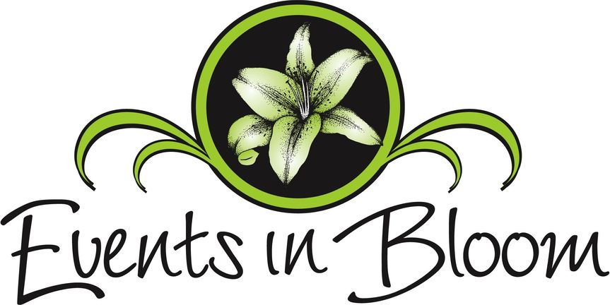 copy of events in bloom logo jpeg