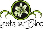 Events in Bloom image