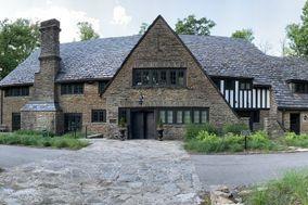 Groesbeck Estate at Cincinnati Nature Center