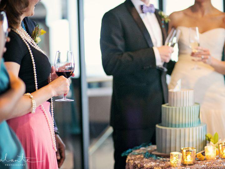 Tmx 1379002018044 P16702 Xl Seattle, WA wedding venue