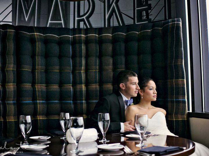 Tmx 1379002039564 Lc10130 Xl Seattle, WA wedding venue