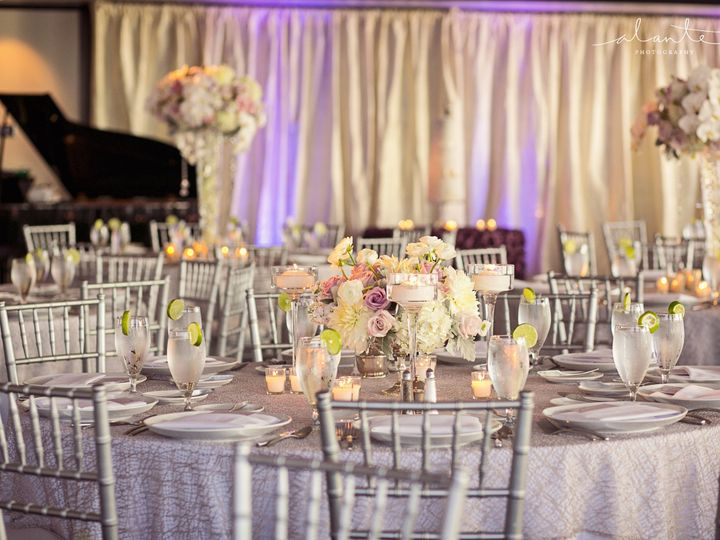 Tmx 1380731775747 Alantekp19389 Seattle, WA wedding venue