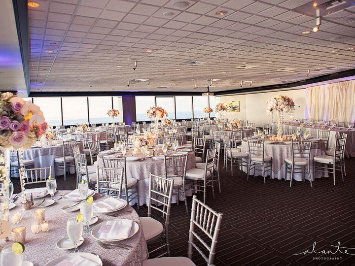 Tmx 1380731829832 Alantecon6130 Seattle, WA wedding venue