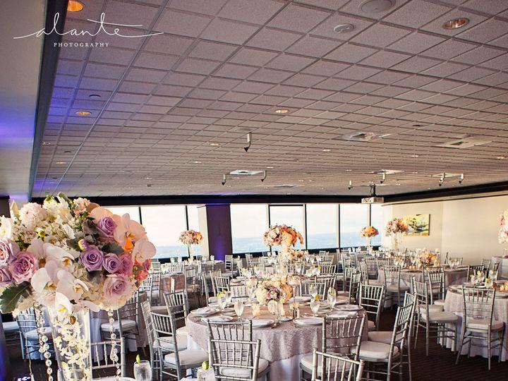 Tmx 1380731879590 Alantecon6134 Seattle, WA wedding venue