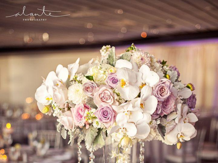 Tmx 1380731920704 Alantecon6153 Seattle, WA wedding venue