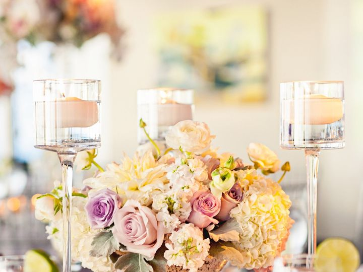 Tmx 1380731959833 Alantecon6229 Seattle, WA wedding venue