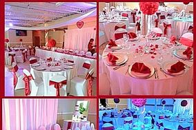 Cheap Chair Covers Louisville M M Events