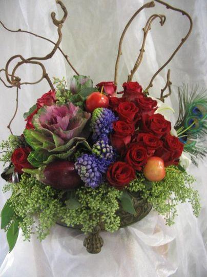 FlowerPics002