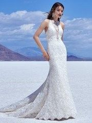 sottero and midgley wedding dress zayn 8sc565 alt1