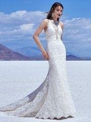 Tmx 1508370913818 Sottero And Midgley Wedding Dress Zayn 8sc565 Alt1 Simi Valley wedding dress