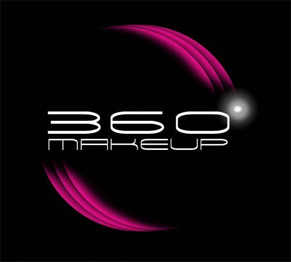 360SleeveLogoSmall