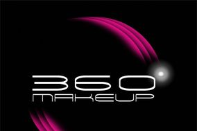 360 Makeup