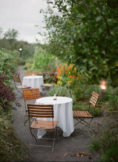 dooryard garden 2