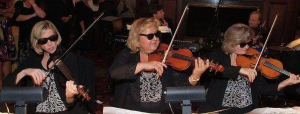 Violinssunglasses