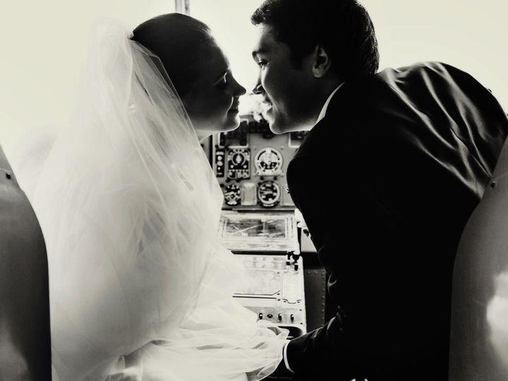 Tmx Shutterstock 439733107 Engagement 51 596452 West Harrison wedding transportation
