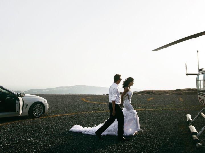 Tmx Shutterstock 516831907 51 596452 158627694677538 West Harrison wedding transportation