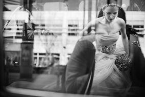 Jonathan Gibson Photography