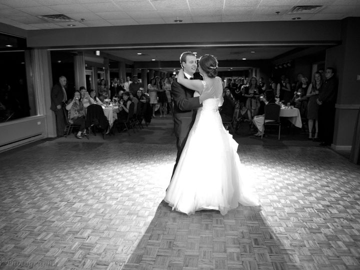 Tmx 1470948991597 Emily And Gregory Wedding 0541 Madison, WI wedding venue