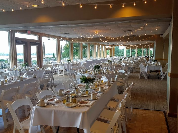 Tmx 1501194130260 20160820164556 Madison, WI wedding venue