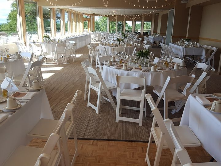 Tmx 1501194140066 20160820164955 Madison, WI wedding venue