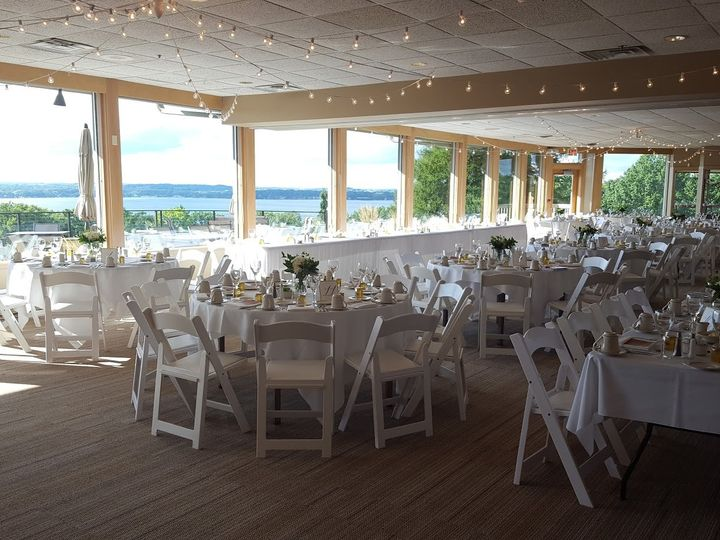 Tmx 20160820 165708 51 527452 1567180297 Madison, WI wedding venue