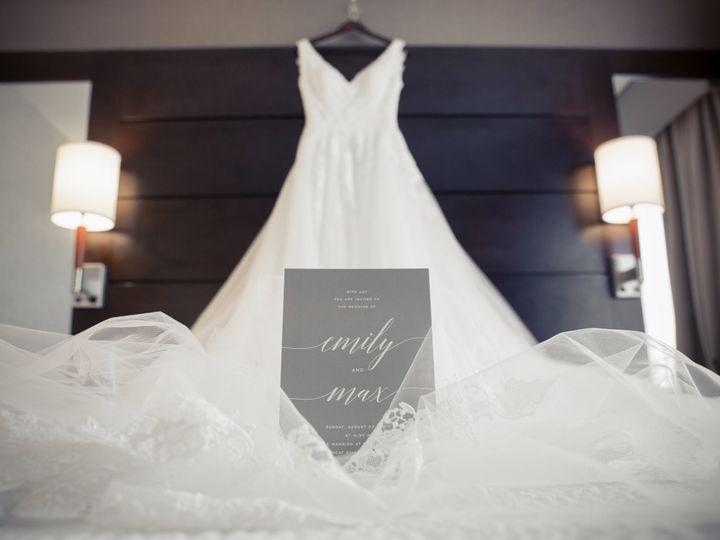 Tmx 034a0554 51 727452 Rhinebeck, NY wedding photography