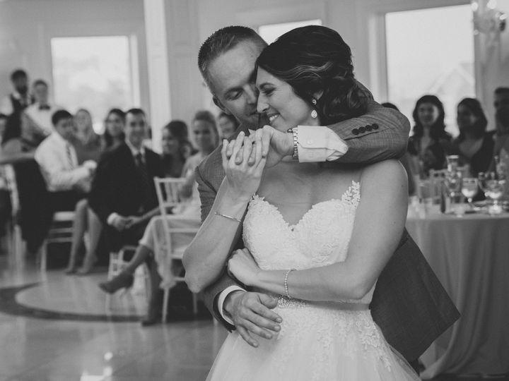 Tmx 034a4538 51 727452 Rhinebeck, NY wedding photography