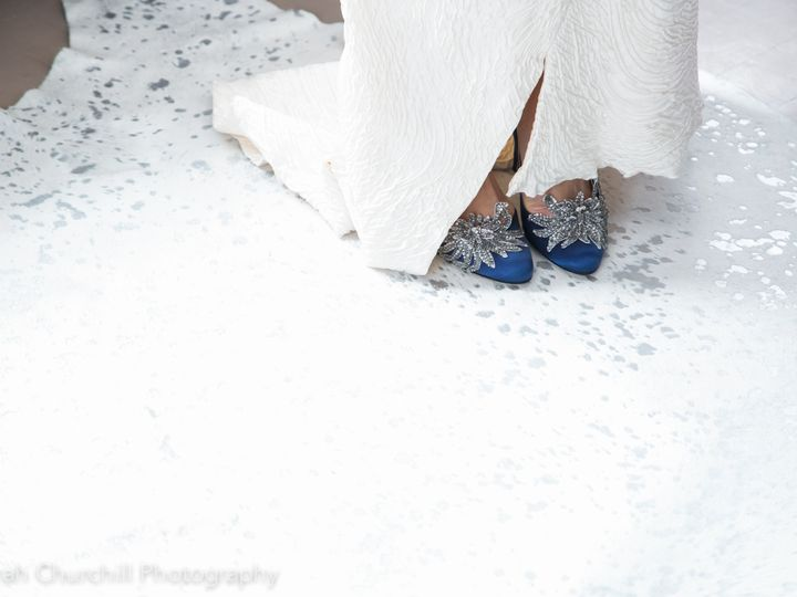 Tmx 1415061271067 Erinn 11 Rhinebeck, NY wedding photography