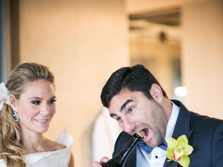 Tmx 1415147127876 Erinn 18 Rhinebeck, NY wedding photography