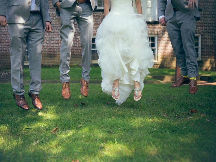 Tmx 1488295779863 625small Rhinebeck, NY wedding photography