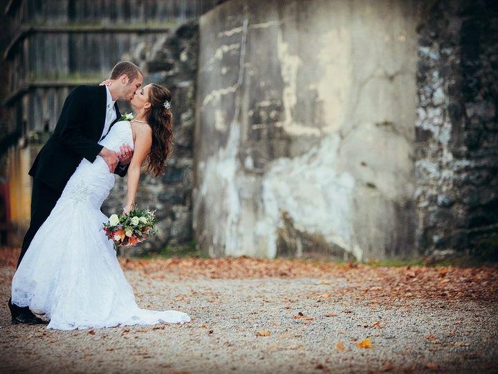 Tmx 1488301441032 File000 Rhinebeck, NY wedding photography