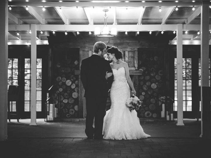 Tmx 1504057346967 Mn 19 Rhinebeck, NY wedding photography