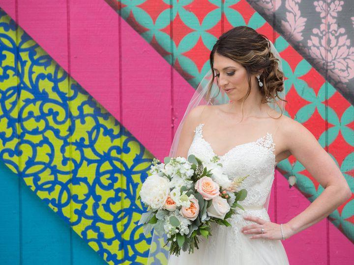 Tmx 1504801751025 Asbury 9 1small Rhinebeck, NY wedding photography