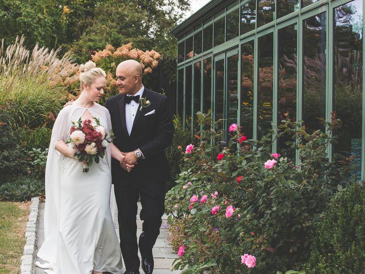 Tmx 1518148481 Dccca2785f3ada12 1518148479 D16fa2c74560c175 1518148478357 4 CWFB 3xtrasmall Rhinebeck, NY wedding photography