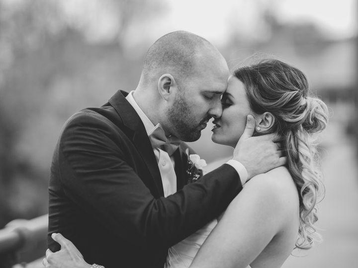 Tmx 779small 51 727452 Rhinebeck, NY wedding photography