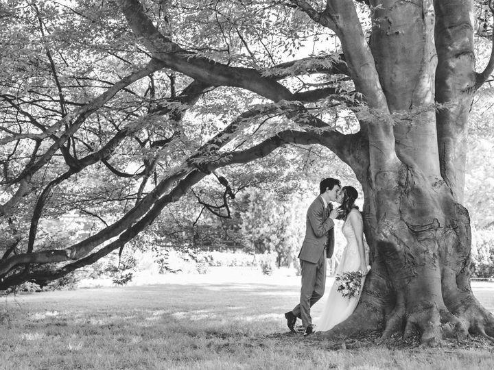 Tmx Catherine Gabe 9small 51 727452 1564694371 Rhinebeck, NY wedding photography