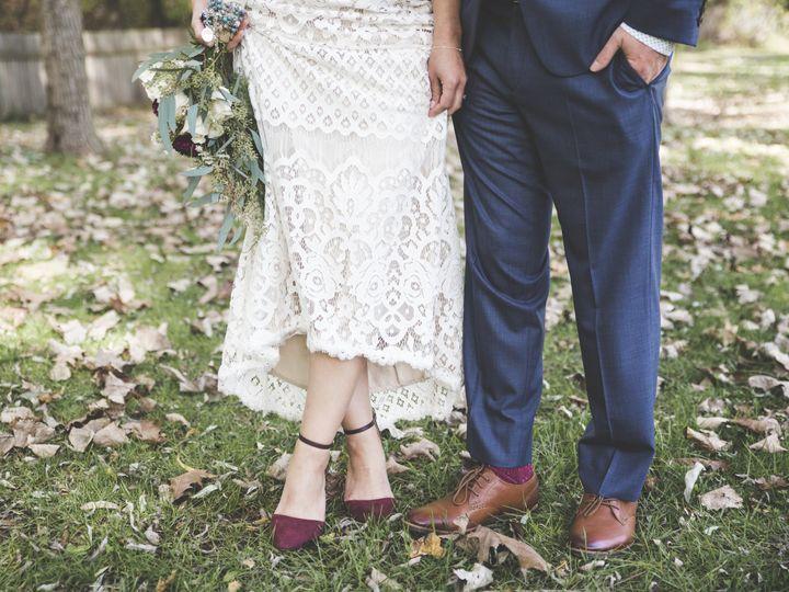 Tmx Molly Rory 7 51 727452 Rhinebeck, NY wedding photography
