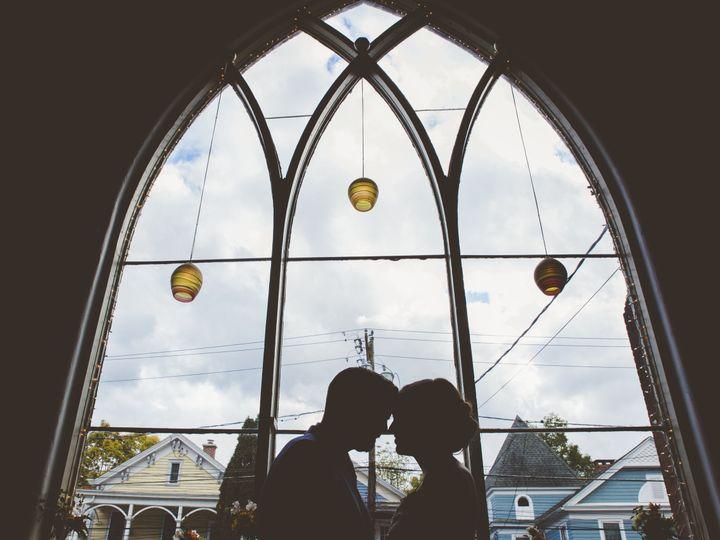 Tmx Molly Rory 9 51 727452 Rhinebeck, NY wedding photography
